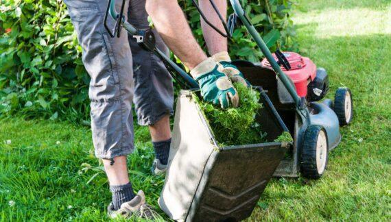 Fake Grass Birmingham, artificial grass leicester