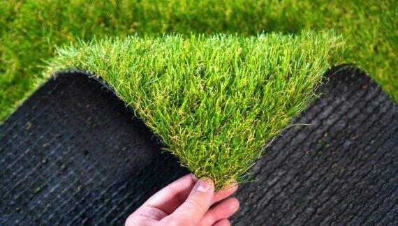 Artificial Grass Nottingham, Coventry